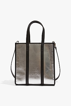 ae4cb32dc6 Women s Tote Bags - Country Road Online